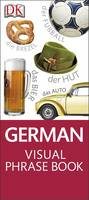 Eyewitness Travel German visual ...