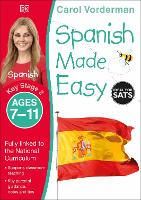 Spanish made easy (KS2)