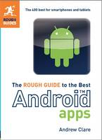 The Rough Guide to the Best Android...