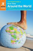 The Rough Guide to First-Time Around...