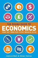 The Rough Guide to Economics