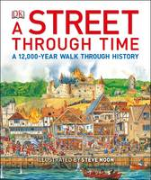 A Street Through Time