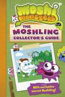 Moshi Monsters: The Moshling...