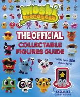Moshi Monsters: The Official...