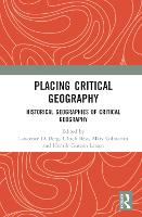 Placing Critical Geography:...