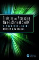 Training and Assessing Non-Technical...
