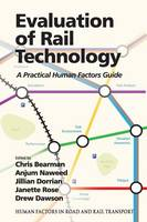 Evaluation of Rail Technology: A...