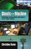 Ghosts in the Machine: Rethinking...