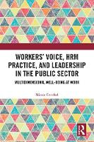 Workers' Voice and HRM Practice in ...