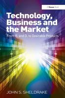 Technology, Business and the Market:...