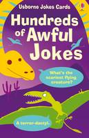 Hundreds of Awful Jokes