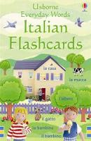 Usborne everyday words Italian...