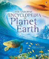 Encyclopedia of Planet Earth