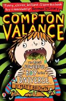 Compton Valance: The Most Powerful ...