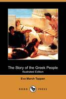 The Story of the Greek People...