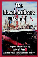 Naval Artificer's Manual, The