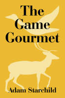 The Game Gourmet
