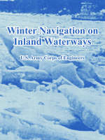 Winter Navigation on Inland Waterways