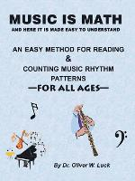 Music is Math: An Easy Method for...