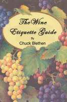 The Wine Etiquette Guide