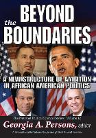 Beyond the Boundaries: An New...