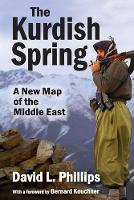 The Kurdish Spring: A New Map of the...