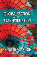 Globalization and Transformation