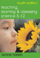 Teaching, Learning and Assessing...