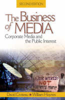 The Business of Media: Corporate ...
