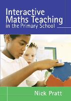 Interactive Maths Teaching in the...