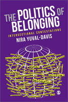 The Politics of Belonging:...