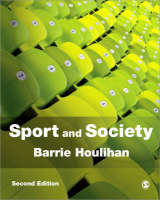 Sport and Society: A Student...