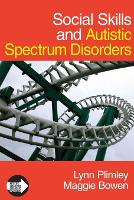 Social Skills and Autistic Spectrum...