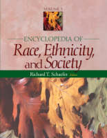 Encyclopedia of Race, Ethnicity, and...