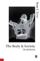 The Body and Society: Explorations in...