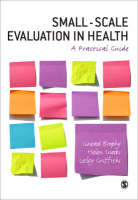 Small Scale Evaluation in Health: A...