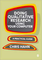 Doing Qualitative Research Using Your...