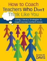 How to Coach Teachers Who Don't Think...
