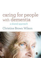 Caring for People with Dementia: A...