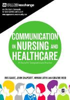 Communication in Nursing and...