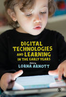 Digital Technologies and Learning in...