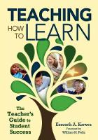 Teaching How to Learn: The Teacher's...