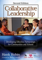 Collaborative Leadership: Developing...
