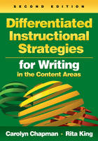 Differentiated Instructional...