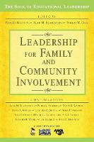 Leadership for Family and Community...
