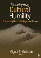 Developing Cultural Humility:...