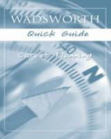 Wadsworth Quick Guide for Career...