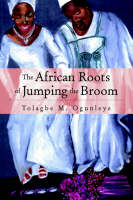 The African Roots of ...