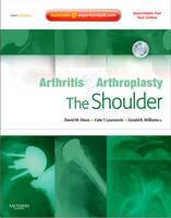The Shoulder: Expert Consult