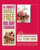 Al Roker's Hassle-Free Holiday...